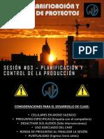 PDF_Sesión 03_PlanifControl de la Producción (1)