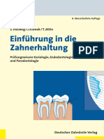 Hellwig_Einfuehrung-in-die-Zahnerhaltun_9783769136388