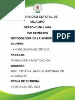Metodologia de La Investigacion_n1