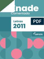ENADE-2011-COMENTADO