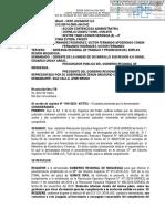 Requerir_Exp_00212-2007-0-2802-JM-CI-02