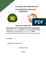PLAN DE TESIS DE NANOPARTICULAS (1)