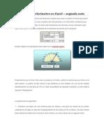Gráficos_tipo_velocímetro_en_Excel