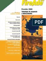 Fireade 2000