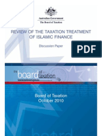 Islamic_Finance_Discussion_Paper