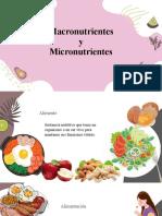 4.Macronutrientes y micronutrientes modulo