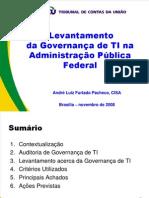 04_Levantamento_Governanca_TI_Andre_Luiz