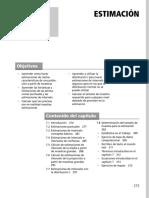 Estadística-para-administración-y-economia-Richard-I.-Levin-páginas-291-295