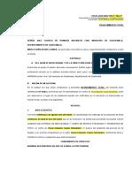 DESISTIMIENTO TOTAL (24045) OSCAR EDUARDO CARPIO HERNANDEZ