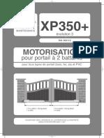 Xp350