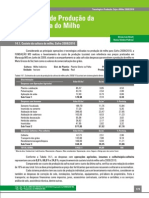custo-de-producao-do-milho-2010