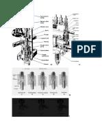 Gambar Laporan Pompa Inline TMD