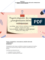 GarciaPopoca_ingrid_M10S4