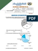 Matematic5 Sem16 Experiencia4 Actividad12 Graficos Estadisticos GE516 Ccesa007