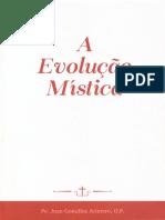 A Evolução Mística by Juan González Arintero, O.P. (Z-lib.org)