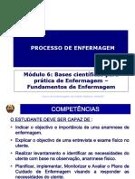 ESMI_Módulo_6_Submódulo_13_Processo_Enf