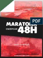 Maratona- Questões CN_EPCAR