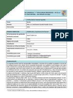 Planificación PSN_Pastoral-2021