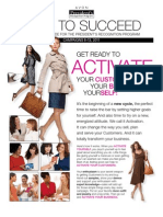 plan_to_succeed_guide_2Q2011