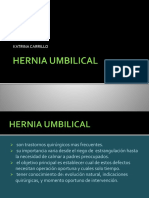 herniaumbilicalyepigstrica