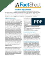 ppe-factsheet