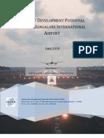 Draft_Study_Report_Potential_around_BIA