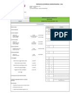 kampu licitación   pdf modif.