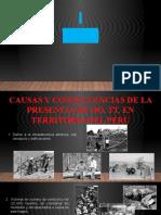 TERRORISMO-Y-CONTRATERRORISMO-11VA-SEMANA__659__0