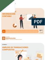 ANALISIS DE TRANSACCIONES COMPUESTAS_Presentacion