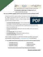 AVIS & LISTE TEST ECRIT GFCF 2020_2021 Salariés (2)_3 (1)