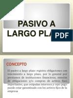 pasivoalargoplazo-140605001007-phpapp01