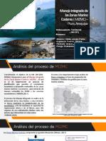 MIZMC - Arequipa y Piura