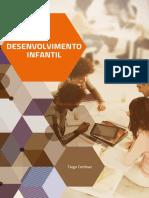 Principais Teorias Do Desenvolvimento Humano