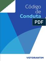 codigo_de_conduta_votorantim_portugues