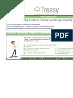 1537208664Treasy_-_Modelo_para_Calculo_de_Margem_de_Contribuicao_Ponto_de_Equilibrio_e_Lucratividade