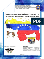 Defensa integral 3- grupo 1