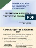 BIOÉTICA-EM-PESQUISA