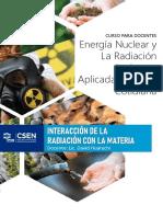 Interaccion de la radiacion con la materia 2021 (1)