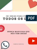 181_ideias_2_
