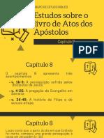 Atos 8 (20032021)