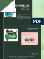 COMPRESOR_AXIAL