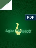 catalogo_padrao