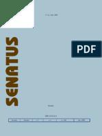 Senatus_Vol7_2