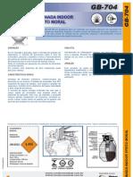 FT_port_GB_704_WEB_2008