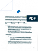 Boise State University (09-12-2026 and 09-09-2028) (00086348xD856D).PDF