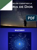 2-Mazzaroth-Las-constelaciones