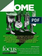 Focus 17 Jul 2021