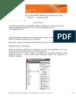 Projeto3dparte1_lklein