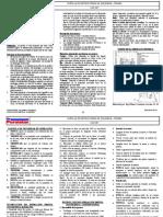 I-04-Sst Cartilla de Instrucción -Prensa