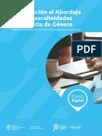 Manual PD IAMVG - Unidad 1